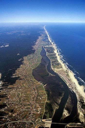Ria de Aveiro, Portugal Get Informed with Worthy Readings. http://www.dailynewsmag.com
