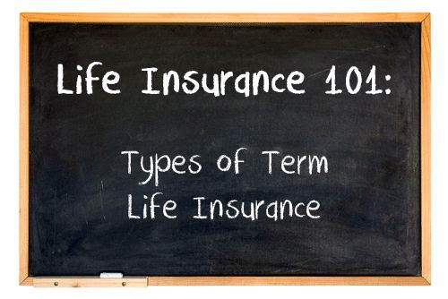 Lauderdale Permanent Life Insurance