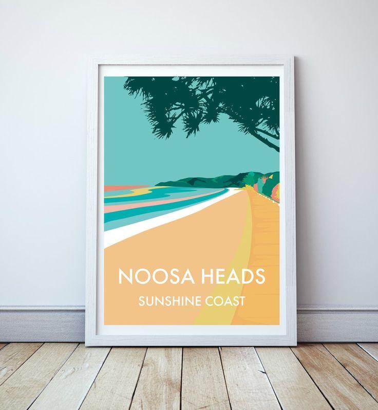 Noosa Heads Sunshine Coast