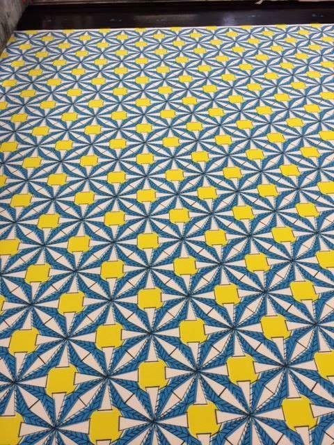 Whirlygig by Massey University Student Leigh Blair    www.thunderpants.co.nz