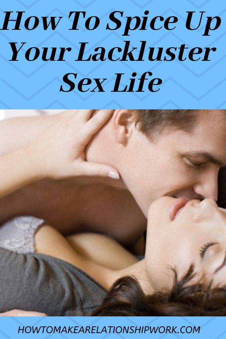 Fucking boy how to spice sex life nasty bitches