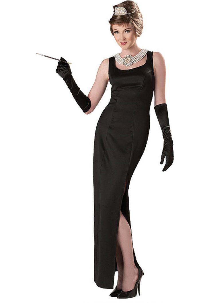 best 25 hollywood fancy dress ideas on pinterest. Black Bedroom Furniture Sets. Home Design Ideas