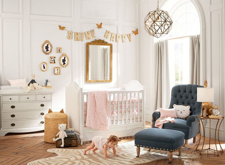 69 best PBK: Spring 16 images on Pinterest | Child room, Pottery ...