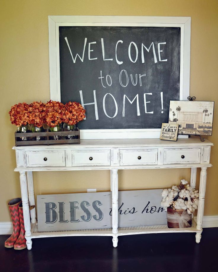 134 best images about entryway & mudroom ideas on pinterest ...