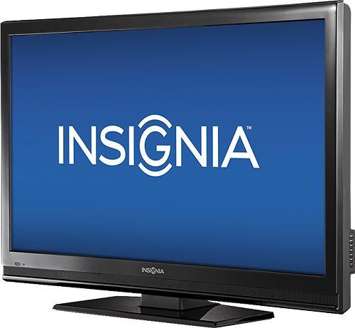 """$179 39"""" Insignia NS-39L400NA14 Best Buy #Black Friday #Viernes Negro #Offers #Ofertas #specials #especiales #best #mejores #latina  http://www.pinterest.com/cosafresca/"""