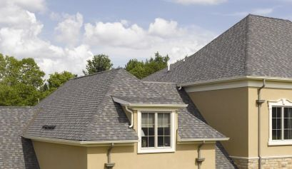8 Best Landmark Pro Roof Colors Images On Pinterest