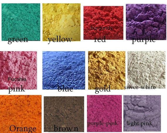Hey, I found this really awesome Etsy listing at https://www.etsy.com/listing/193539394/mica-powder-soap-powder-soap-material