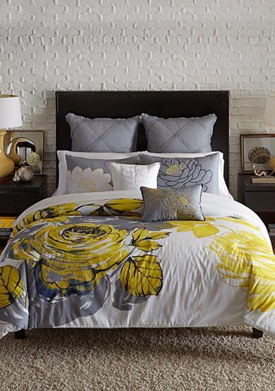 Best 25 Navy Yellow Bedrooms Ideas On Pinterest Blue