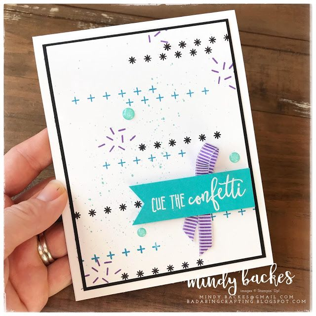 Cue The Confetti Inspirational Cards Mothers Day Cards Simple