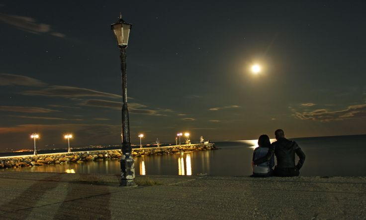 Dor de mare Foto: Andreea Titianu