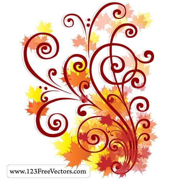 171 best floral vector graphics images on pinterest vector rh pinterest com free vector designer free vector design program