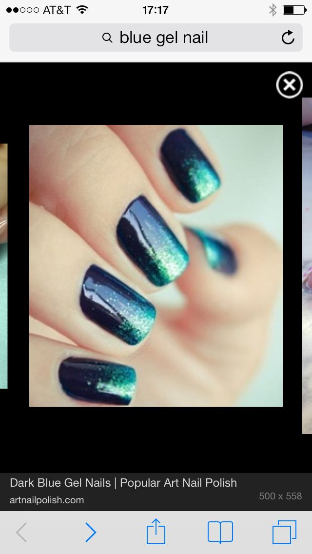 157 best Nails images on Pinterest | Hair, Nail art ideas and Nail ...