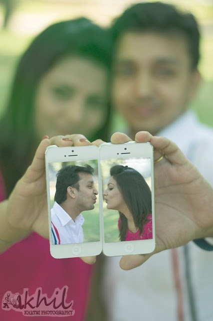 Photo of phone photo,