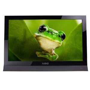 VIZIO E261VA 26-Inch 60Hz LED LCD Class Edge Lit Razor HDTV (Black) by Vizio  http://www.60inchledtv.info/tvs-audio-video/televisions/lcd-tvs/vizio-e261va-26inch-60hz-led-lcd-class-edge-lit-razor-hdtv-black-com/