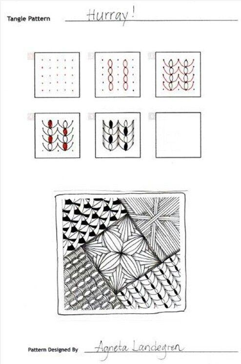 meer dan 1000 idee u00ebn over doos patronen op pinterest