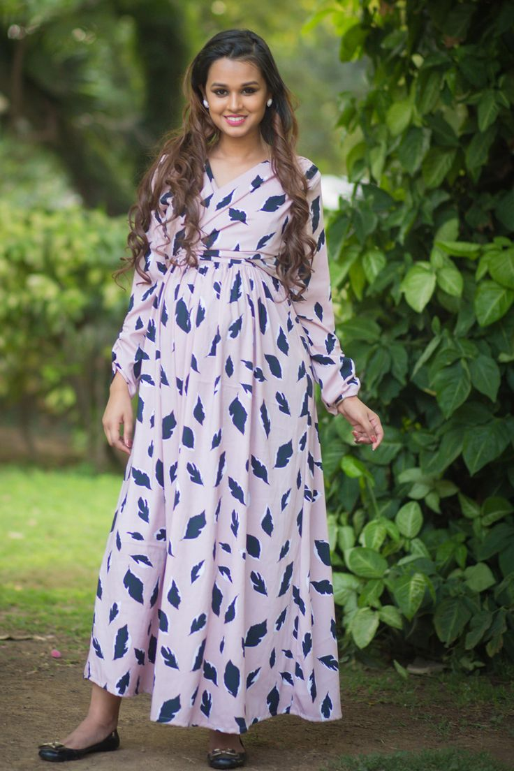 13 best maternity wear best pregnancy gears images on pinterest buy momzjoy petal print maternity nursing wrap dress online in india at best price buy online momzjoy maternity dresses pregnancy wear nursing clothes ombrellifo Gallery