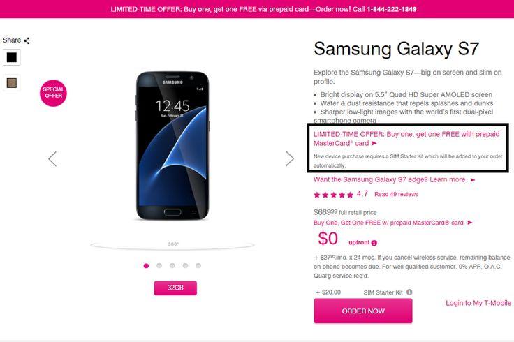 #TMobile #TMobileUSA #Verizon #Free #Samsung #Galaxy #Prepaid #USA