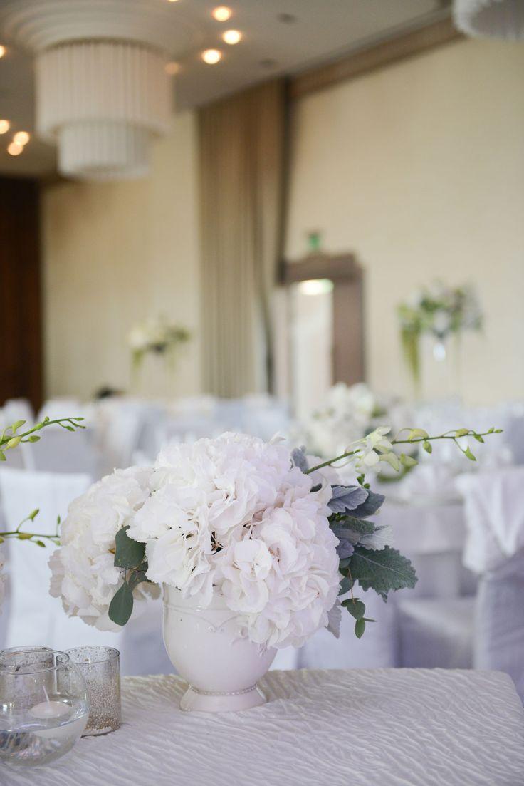 wedding decor, flowers, decor, ceremony, wedding table setting, свадебная сервировка стола, оформление свадьб, свадебная флористика