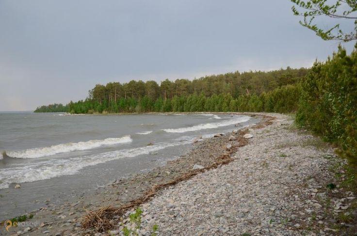 Озеро Имантау – #Казахстан #Северо_Казахстанская_область (#KZ_SEV) Прекрасное место для семейного отдыха. http://ru.esosedi.org/KZ/SEV/5017147/ozero_imantau/