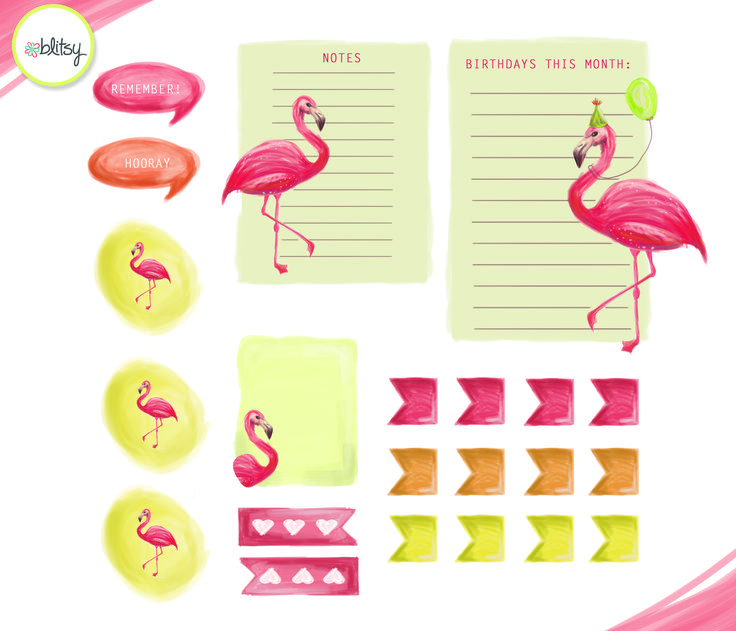 Best 25 Create Your Own Planner Ideas On Pinterest Diy