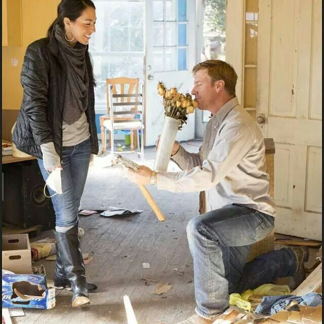 Designs By Joanna Gaines Of Hgtv Fixer Upper Owner Of: 25 Best Fixer Upper Images On Pinterest