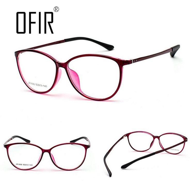 Mejores 10 imágenes de ulleres en Pinterest | Gafas, Productos y ...