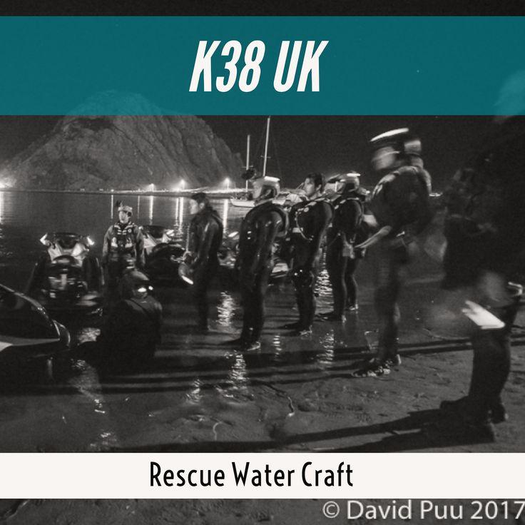 https://flic.kr/p/2355T8w | Rescue Water Craft | Rescue Water Craft 2018