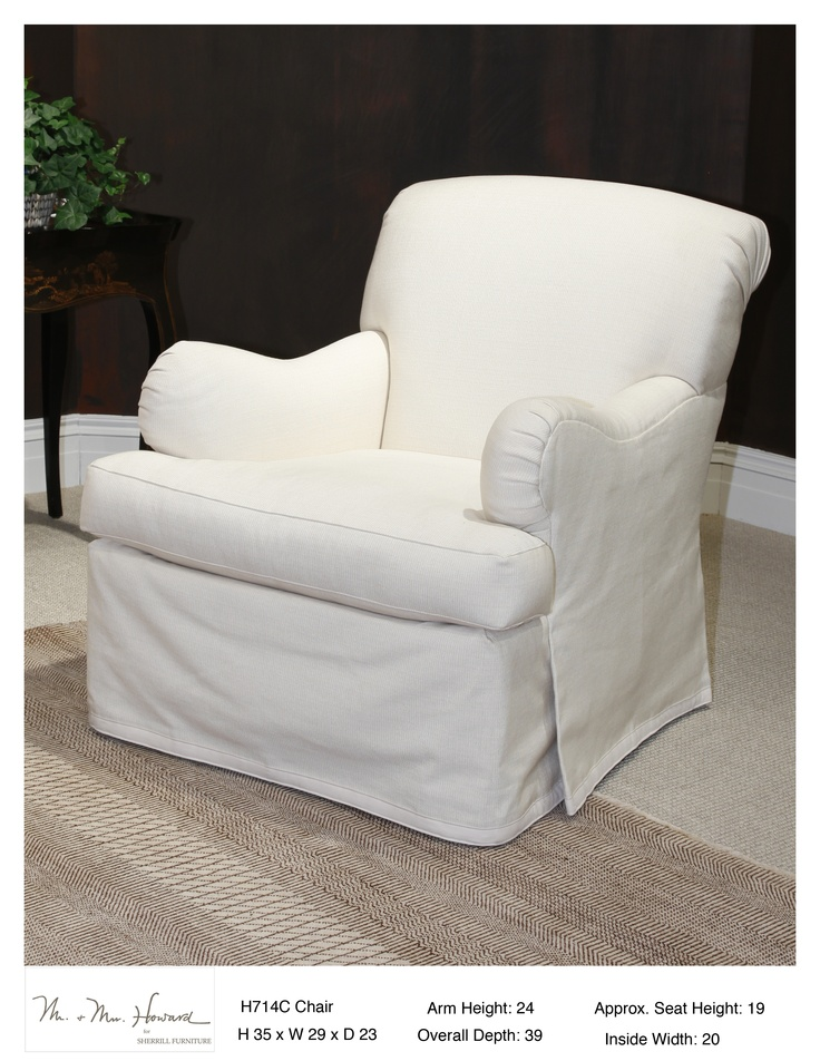 High point furniture and chairs on pinterest for Furniture 96 taren point