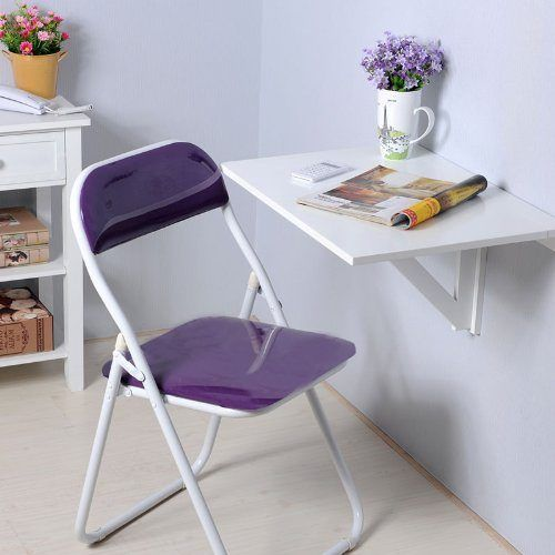 1000 ideas about Narrow Dining Tables on Pinterest  : 8abfd503590caf65d4cf9ac0ba5251f7 from www.pinterest.com size 500 x 500 jpeg 32kB