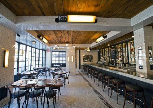 1000 images about restaurant decor on pinterest. Black Bedroom Furniture Sets. Home Design Ideas