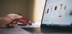 How to Choose the Best Ecommerce Portal Development Company