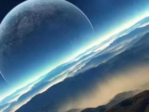 Duchovní průvodce pozemského člověka.