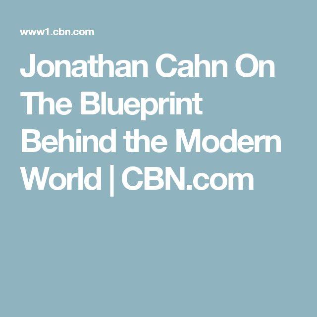 47 best bible study paradigm images on pinterest bible studies jonathan cahn on the blueprint behind the modern world cbn malvernweather Choice Image