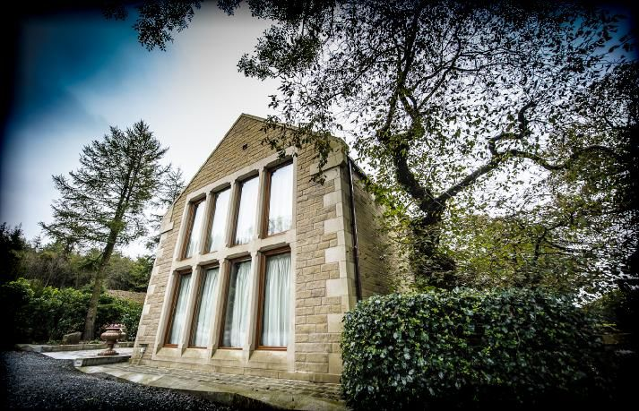 Visit our site http://saddleworthhotel.co.uk/ for more information on Wedding Venues Manchester. The first thing to pop up in your mind when you're planning your wedding is your Wedding Venues Manchester. This is because wedding venue must suit your wedding theme, besides taking the budget consideration. As the traditional way, couples usually plan on marrying in a church while nowadays many couples prefer to have the wedding ceremony and reception all in 1 place where it is more…