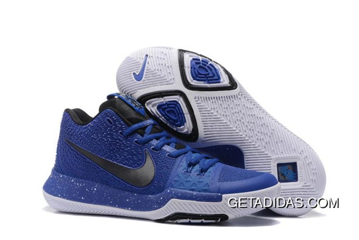 https://www.getadidas.com/nike-kyrie-irving-3-shoes-royal-blue-grey-white-topdeals.html NIKE KYRIE IRVING 3 SHOES ROYAL BLUE GREY WHITE TOPDEALS Only $87.61 , Free Shipping!