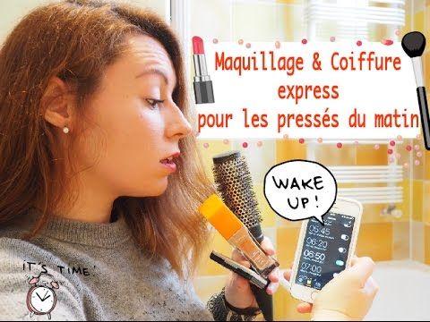 Rendez-vous sur laquotidiennedele.com pour la suite ...  Produits :  -Fond de teint Rimmel -Correcteur Max Factor -Eye liner Kiko  -Mascara Scandaleyes de Rimmel  -Kit Sourcils L'Oréal  -Rouge à lèvres Infinity Max Factor    N'hésitez pas à vous abonner à ma chaîne pour recevoir toutes mes nouvelles vidéos. C'est totalement gratuit  _____________________________________ Me contacter : laquotidiennedele@gmail.com _________________________________   On se retrouve également sur    -Facebook…