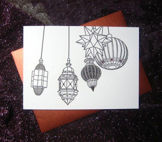 Die 25+ Besten Ideen Zu Marokkanische Lampen Auf Pinterest ... Innenhof In Marokkanischem Stil Gestalten
