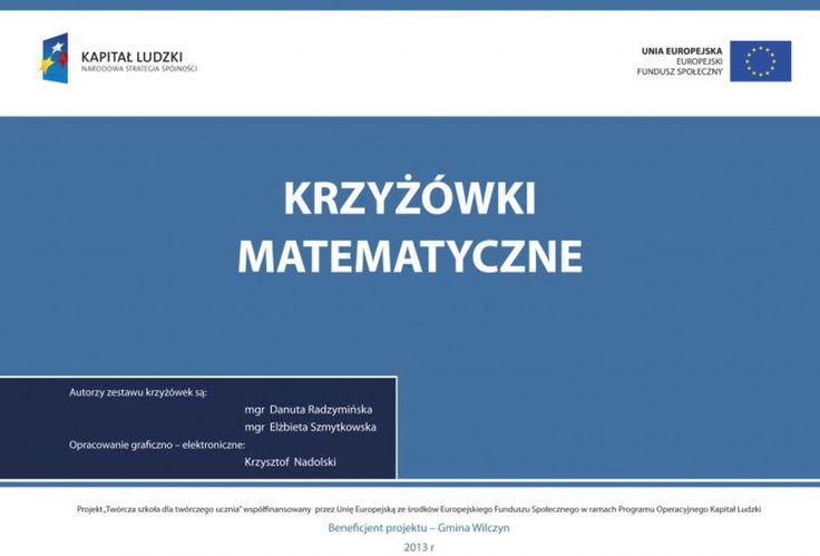 Podgląd • epodreczniki.pl