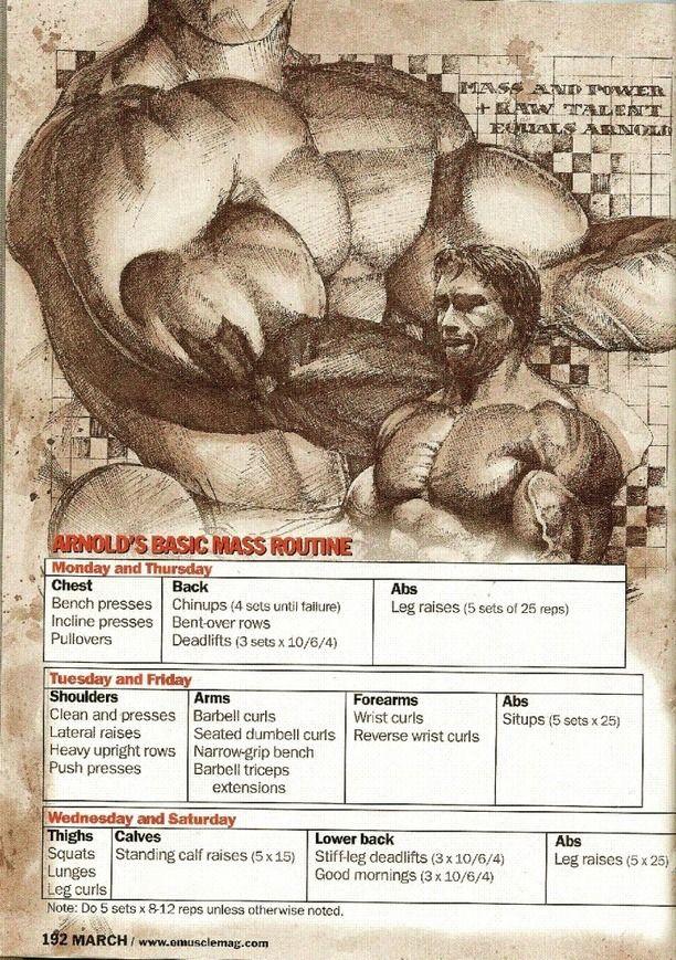 http://www.ac-bodybuilding.com  info@ac-bodybuilding.com
