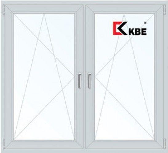 KBE 1