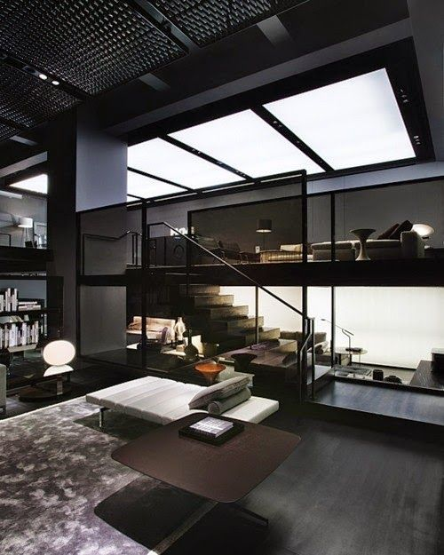 25 Cool And Masculine Home Office For A Man: Best 25+ Masculine Living Rooms Ideas On Pinterest
