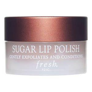 Sugar Lip Polish - Gommage pour les lèvres au sucre roux de Fresh sur Sephora.fr