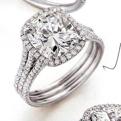 Buy stylish diamond engagement rings, diamond wedding rings, men diamond  earrings, bridal sets