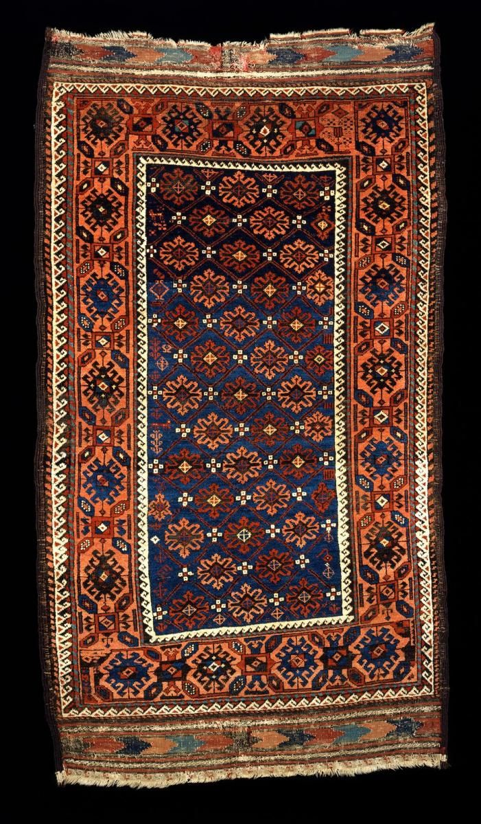 persian rug dating Dating from the 4th century bc and at approximately 2400 years old, the pazyryk rug is the oldest known oriental rug the rug was discovered during an archaeological excavation in 1949 in the pazyryk valley in the altai mountains of siberia.