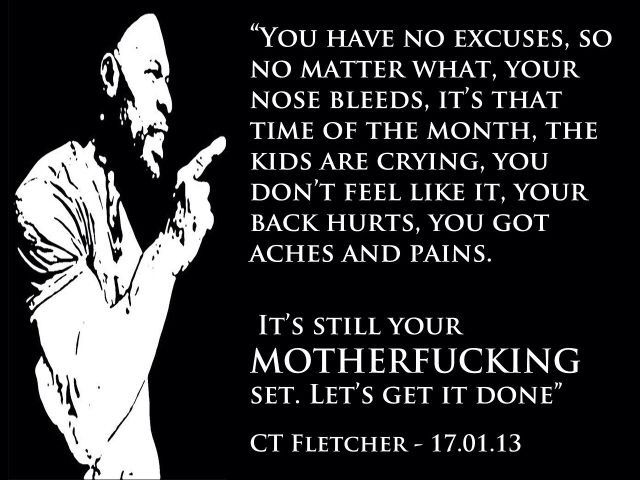 ISYMFS -CT Fletcher