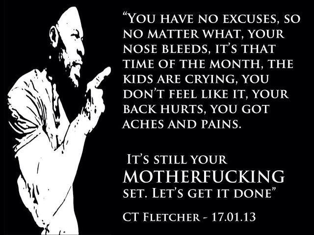 ISYMFS -CT Fletcher