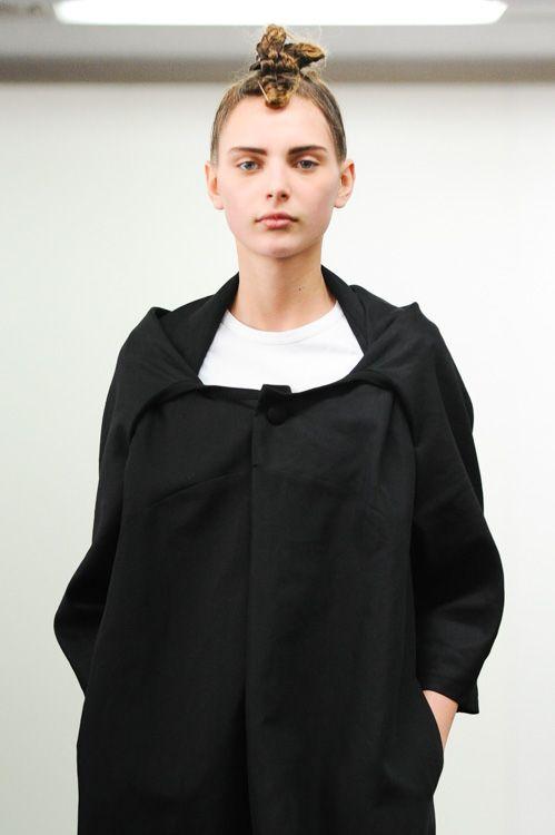 tricot COMME des GARÇONS 2014aw-12