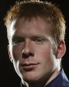 Ed Clancy - Track cycling Gold and Bronze