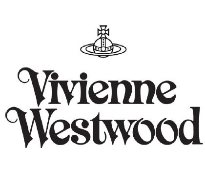 Vivienne Westwood available at SHAREIGHT. #ShopSmart