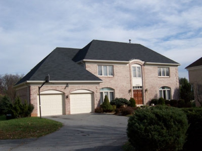 51 Best Images About Roofing In New Jersey On Pinterest
